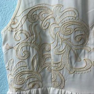 Altar'd State Dresses - ❗️FINAL PRICE❗️ - Altar'd State Collar Dress